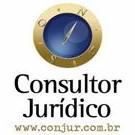 Publicada regulamentção do seguro garantia em execução fiscal