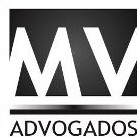 Dr. | Advogado | Reserva Legal Ambiental