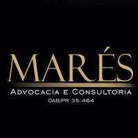 Marés | Advogado | Reserva Legal Ambiental