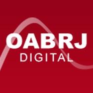 oab-rj.jusbrasil.com.br