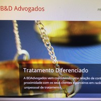 Bd | Advogado | Deveres do locador