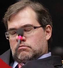 """""""Impeachment"""" de Dias Toffoli chega bem fundamentado ao Senado Federal! E aí?"""