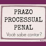 Decreto supremo 051 91 pcm peruano
