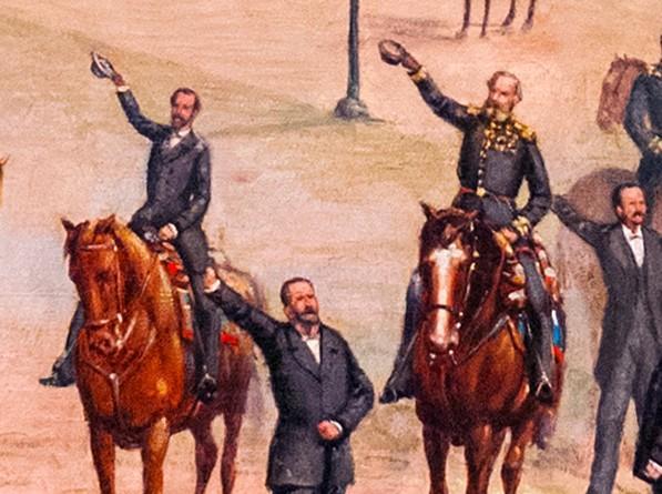 1889/2019: República, militares , imperialismo ...?