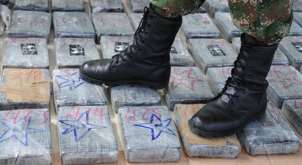 7e389a62bd A falácia da política de guerra às drogas