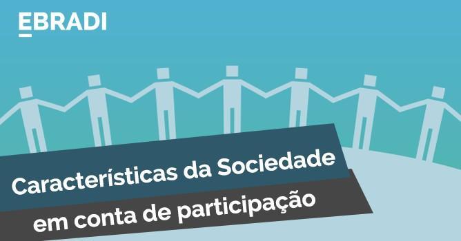 O USO DE MÁSCARA CONTINUA SENDO OBRIGATÓRIO - Prefeitura