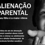 Alienação parental e a ruptura conjugal