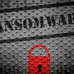 Crimes digitais: 2016 foi o ano do Ransomware
