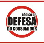 Aspectos relevantes do Código de Defesa do Consumidor