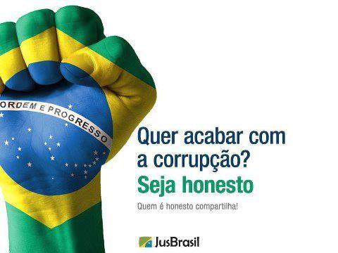 Resultado de imagem para brasileiro