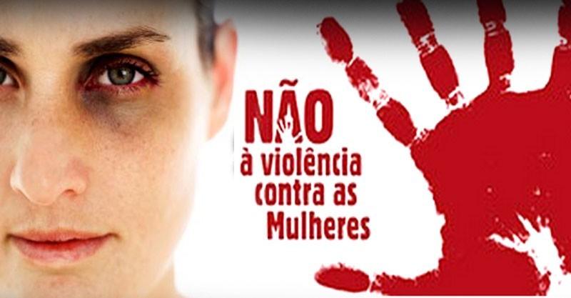 Resultado de imagem para imagens de agressoes contra mulheres