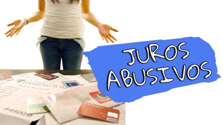 Image result for juros