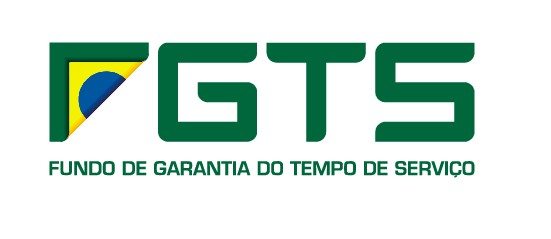Saque de conta inativa do FGTS - MP 76316