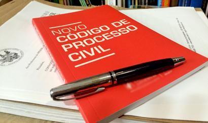 Breve anlise do 2 do art 792 do Novo CPC Artigo de Pablo Lemos Carlos SantAnna