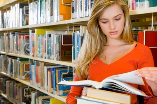 Os 10 hbitos dos Estudantes Altamente Eficazes