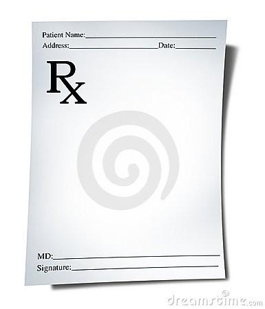 medical form iv drip pdf