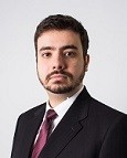 Pela efetivao do punitive damage no direito brasileiro