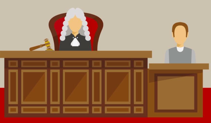 Quantas testemunhas podem ser arroladas numa instruo criminal