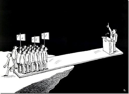 Resultado de imagem para a política
