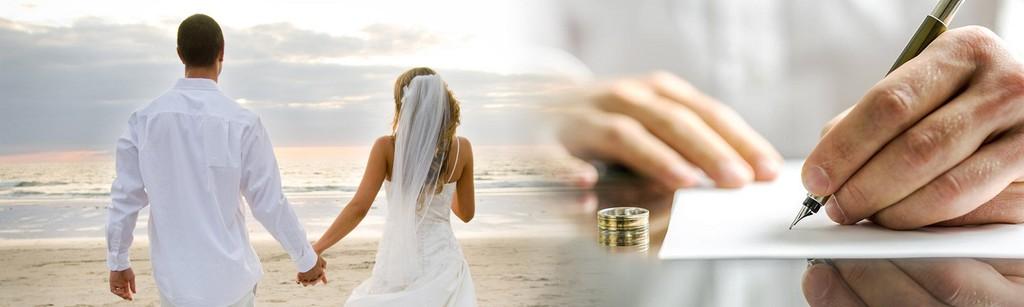Como escolher o regime de bens do casamento