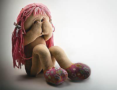 Resultado de imagem para estupro a criança