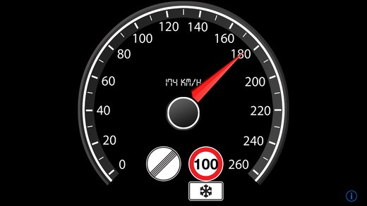 Avano de sinal vermelho multa aplicada em rea de risco pode ser cancelada