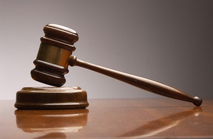 Impedimento do Juiz no Novo CPC