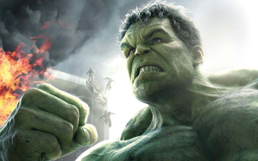 Se o Hulk esmagou minha casa eu posso process-lo