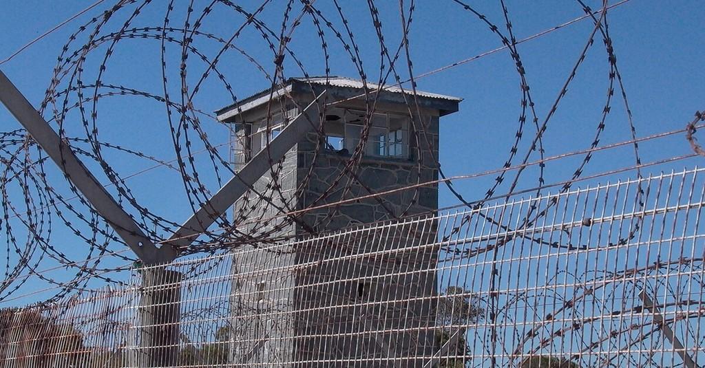 Por uma viso humanista na execuo penal