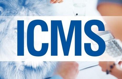 icms na conta de luz