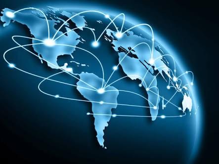 A Globalizao e os Direitos Humanos
