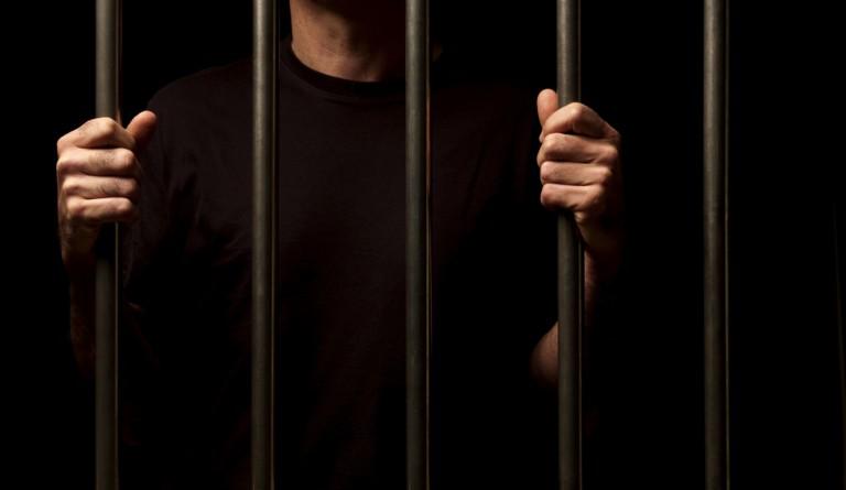 Resultado de imagem para preso