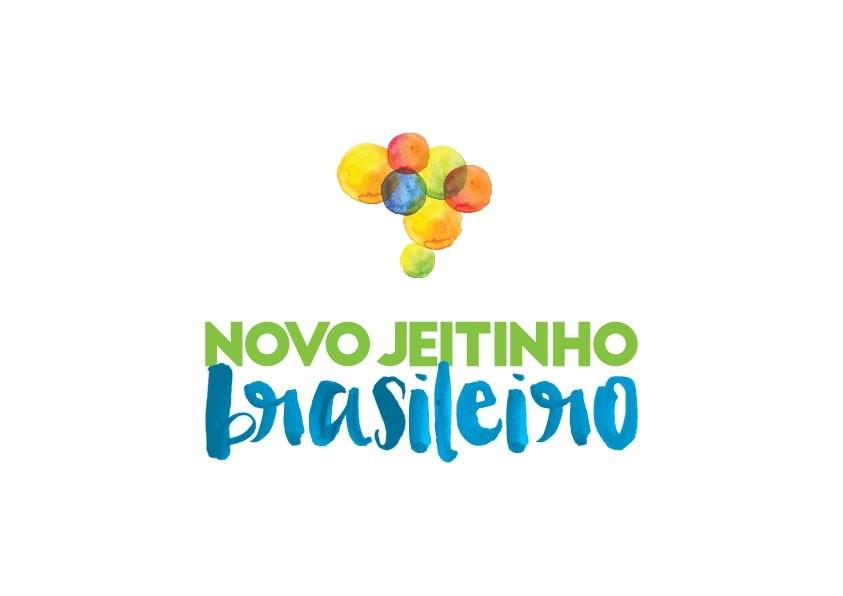 Brasil o pas do jeitinho que no toma jeito