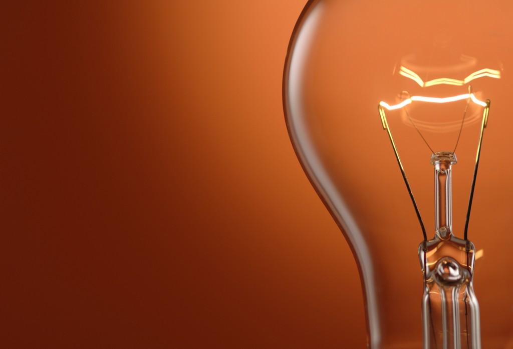 Resultado de imagem para oscilação de energia eletrica