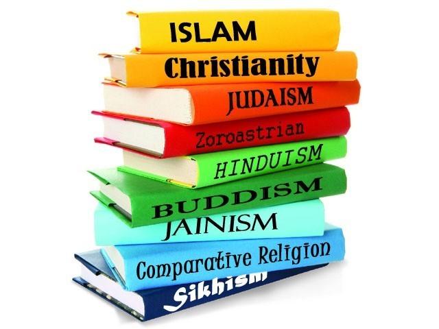 Resultado de imagem para Religião e Religiões