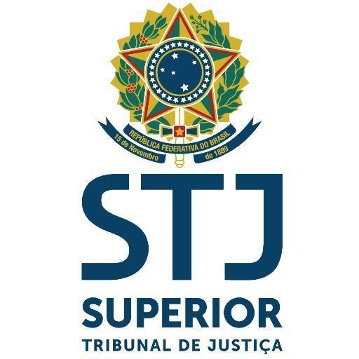 Resultado de imagem para Superior Tribunal de Justiça