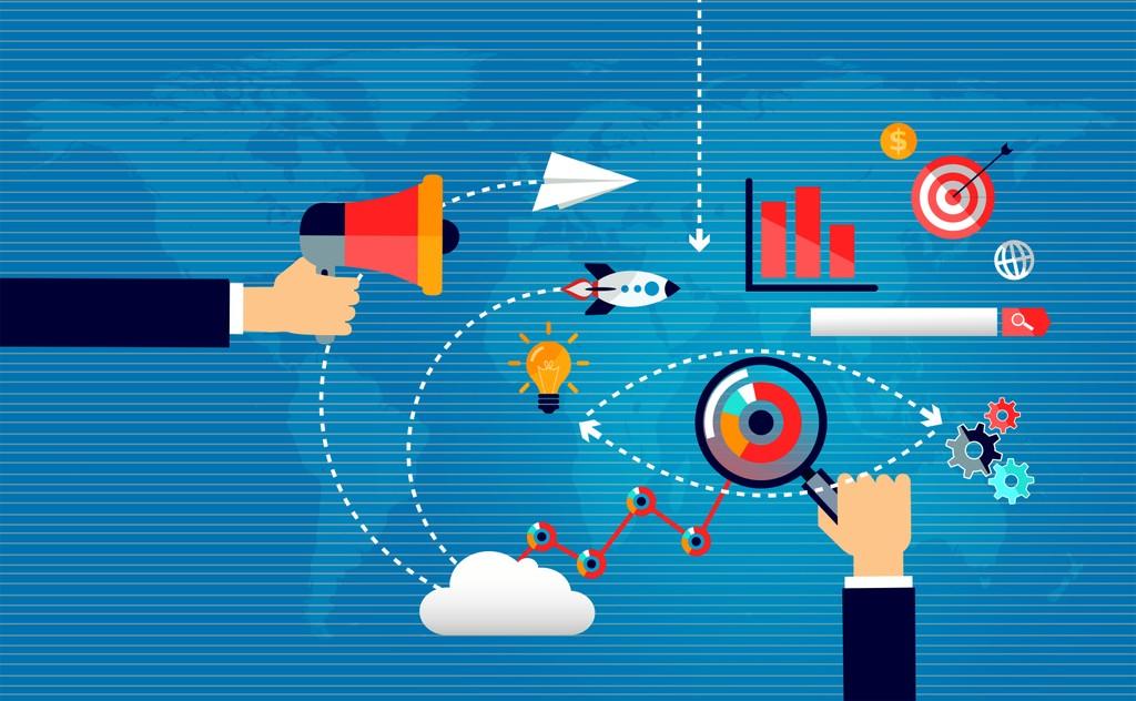 4 instrumentos jurdicos essenciais para startups na fase de Ideao