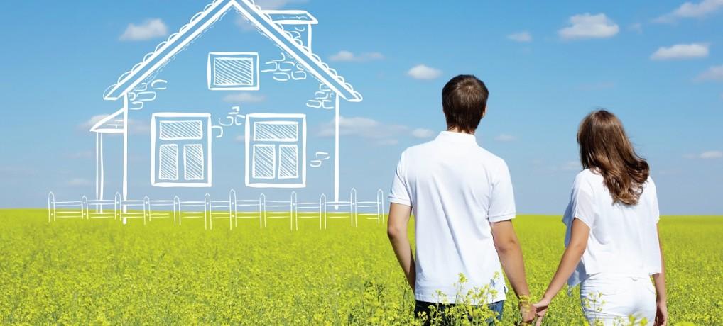 Posso utilizar o fgts para comprar a casa pr pria - Come si vende una casa ...