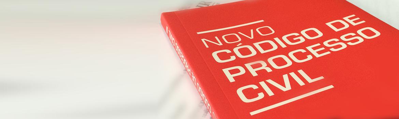 77f04e463d98 Com mais de um ano de vigência do NCPC, é possível observar que o restrito  rol previsto no art. 1.015, do NCPC, deixou de contemplar diversas  situações que, ...