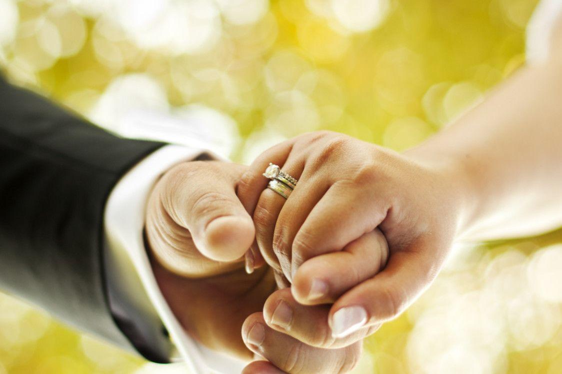 Matrimonio Procura : O rompimento de noivado gera danos morais