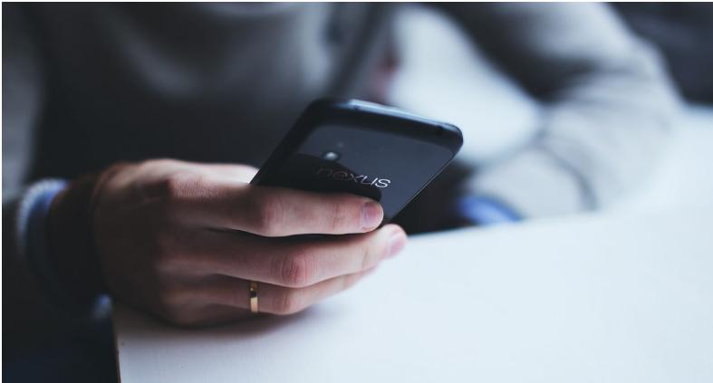No RJ, consumidor que perder o emprego não pode ser cobrado por quebra de fidelidade em contratos de telefonia