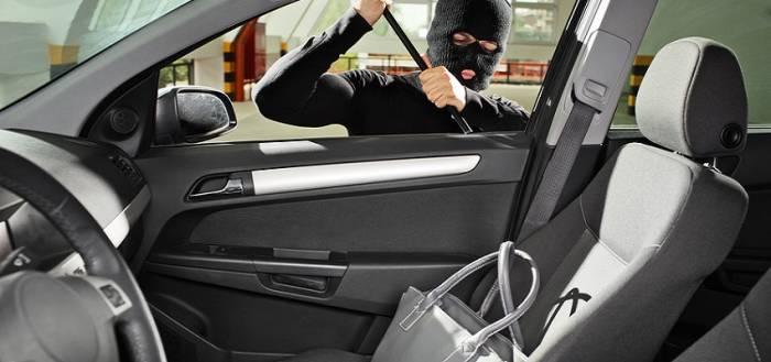 Resultado de imagem para carro roubado e ipva