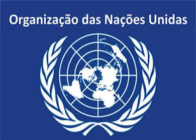Resultado de imagem para fotos da onu organização das nações unidas