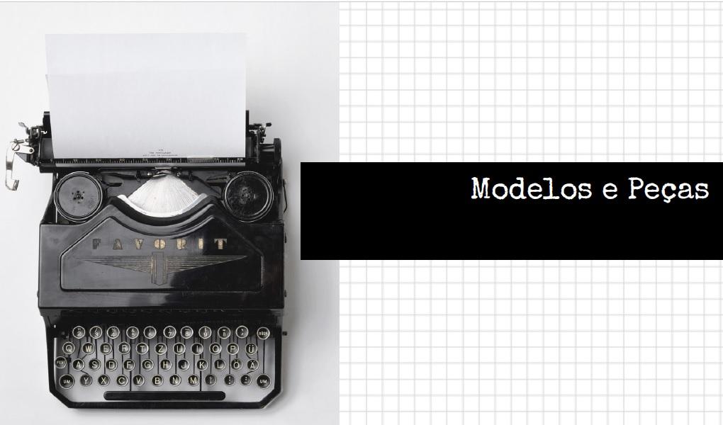 Modelo De Procuração Com Poderes Específicos Audiência De