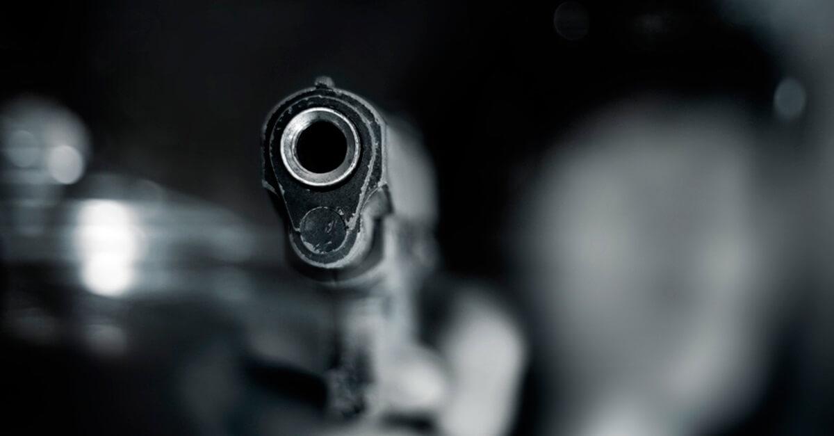 Como defender um policial acusado de homicídio em razão de 'bala ...