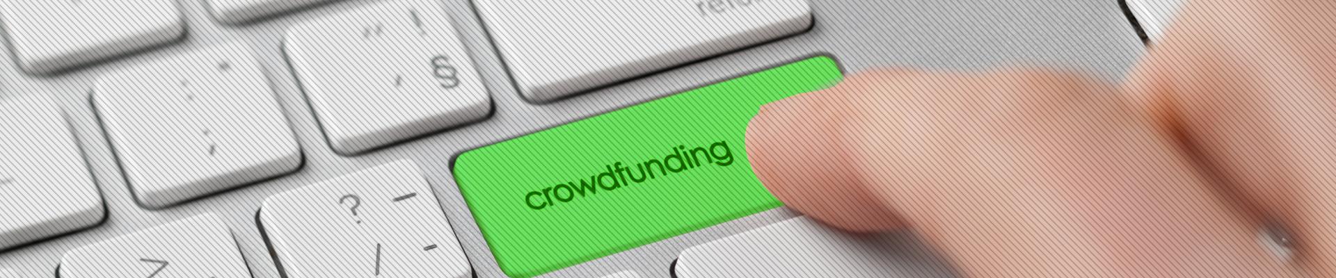 2dd0bad8f Crowdfunding  Rede de Financiamento Coletivo (Vaquinha Brasileira)