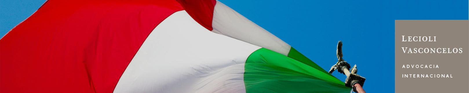 Residenza elettiva permesso carta di soggiorno it lia for Permesso di soggiorno italia