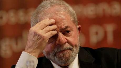 Resultado de imagem para lula condenado em segunda instncia