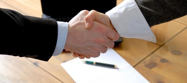 Modelo 2 - Contrato de compra e venda de imvel - Pagamento FGTS