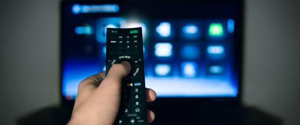 Consumidor receber em dobro por cobrana indevida de ponto adicional na TV a cabo entenda